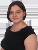 Magdalena Małek